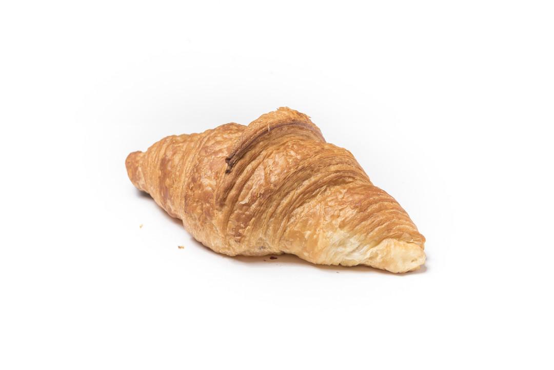 Croissant - Bakeronline