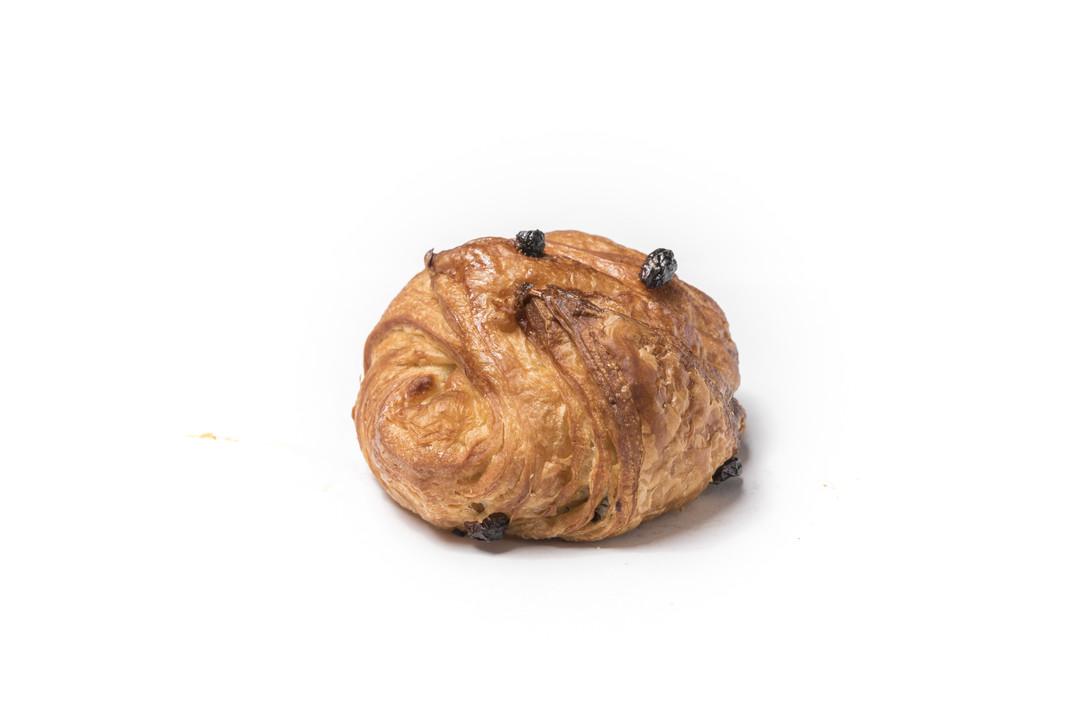 Boterkoek rozijnen - Bakeronline