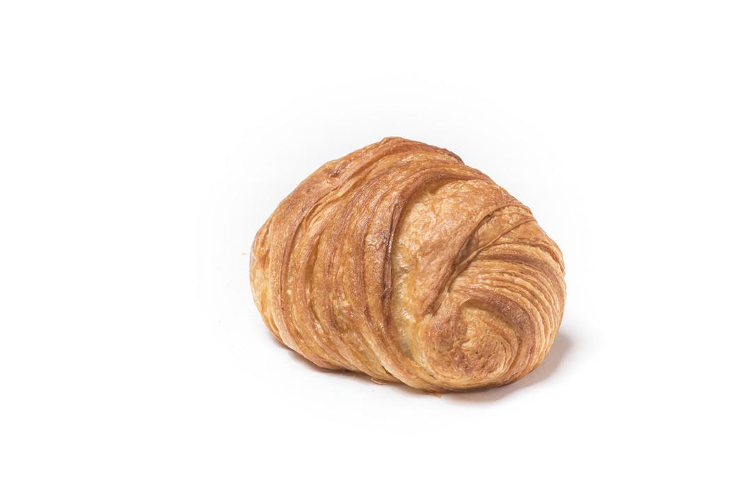 Boterkoek - Bakeronline