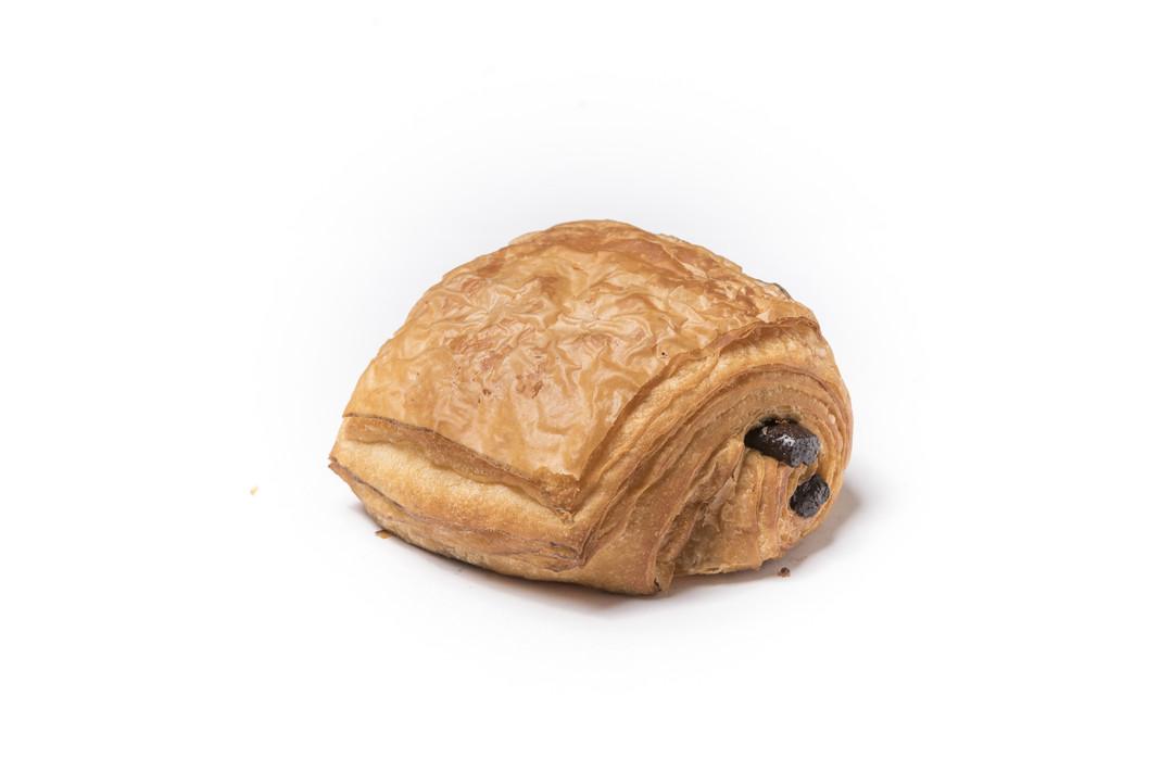 Chocoladekoek - Bakeronline
