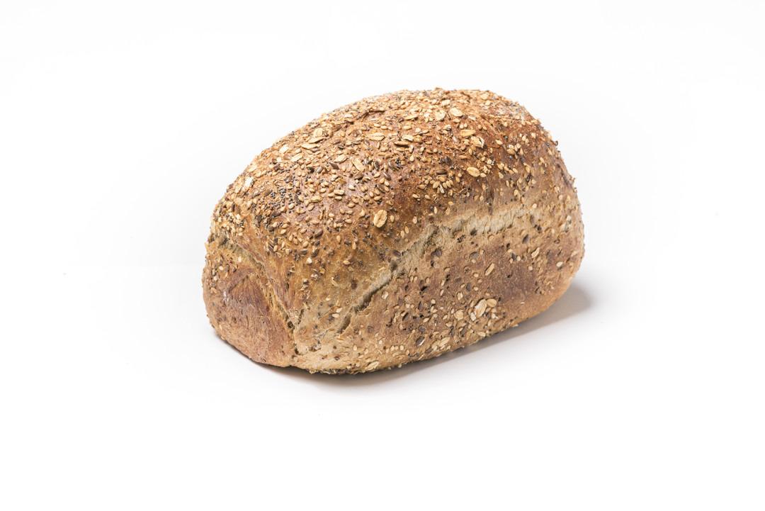 Fitty - Bakeronline