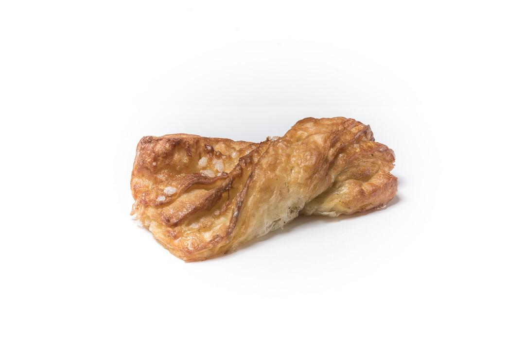 Suikerstrik - Bakeronline