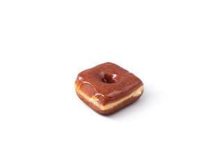 CrèmeBrûlée - Bakeronline