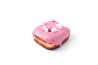 RaspberryMarshmallow - Bakeronline