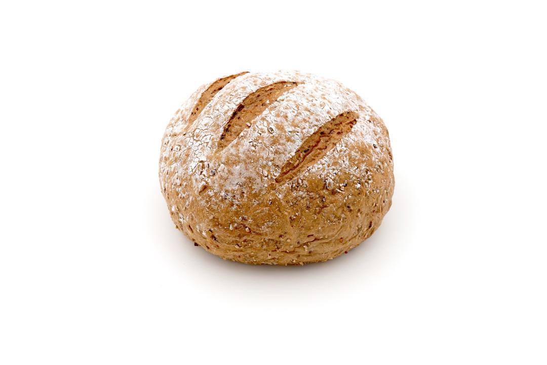 Multigranen - Bakeronline