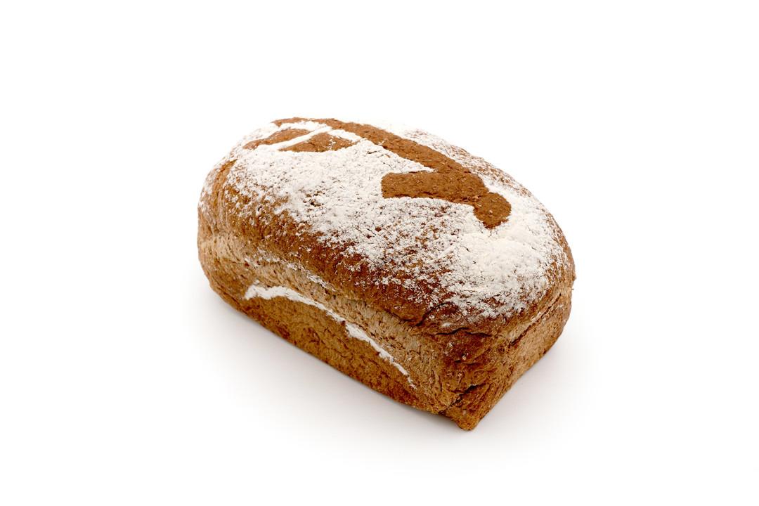 Vollerkoren - Bakeronline