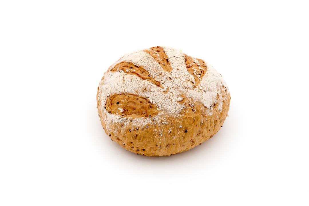 Soja - Bakeronline