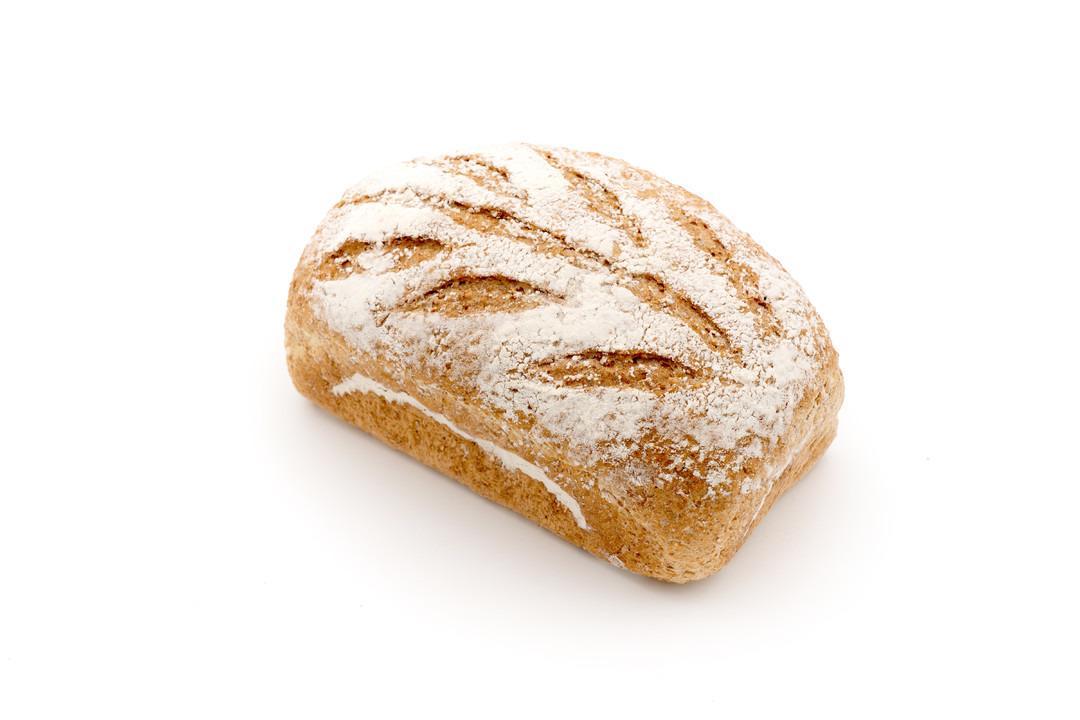 Abdij - Bakeronline