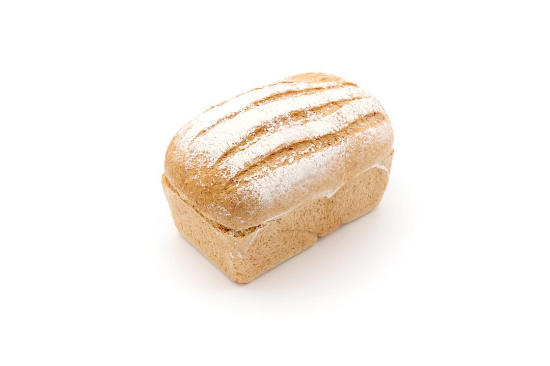 Spelt - Bakeronline