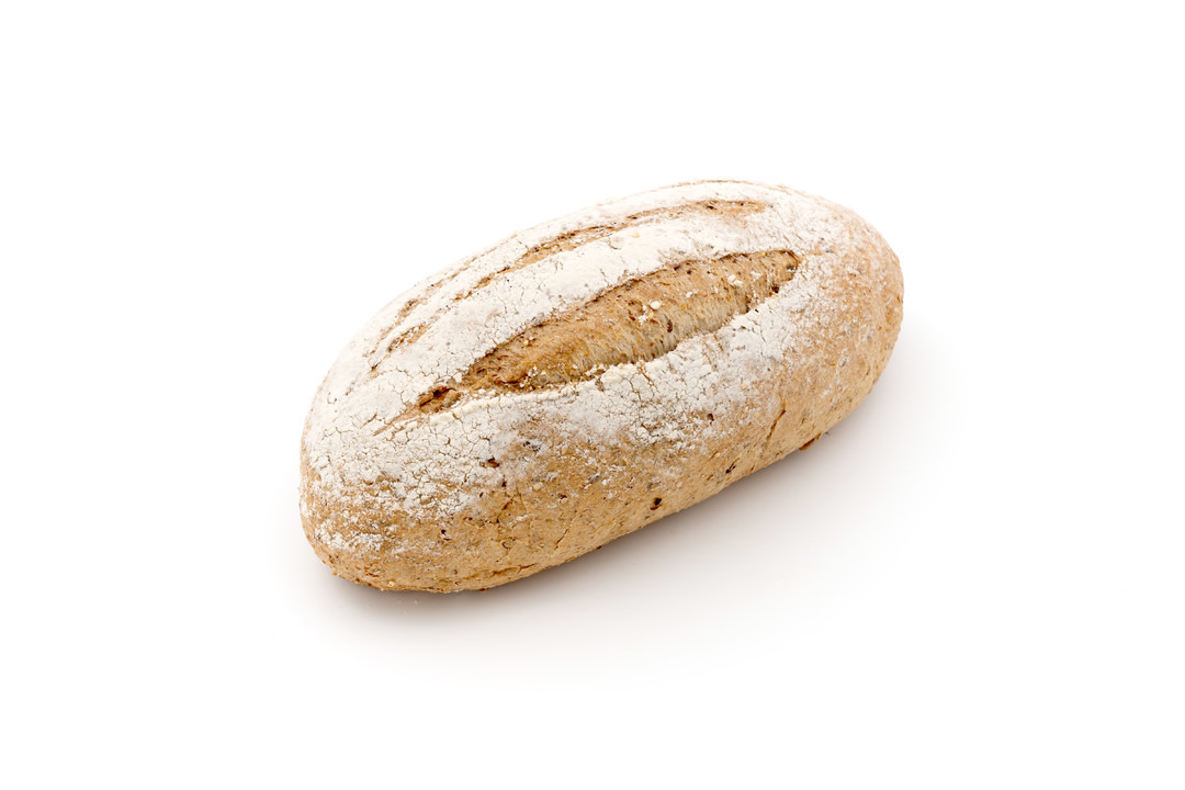 Terroir - Bakeronline