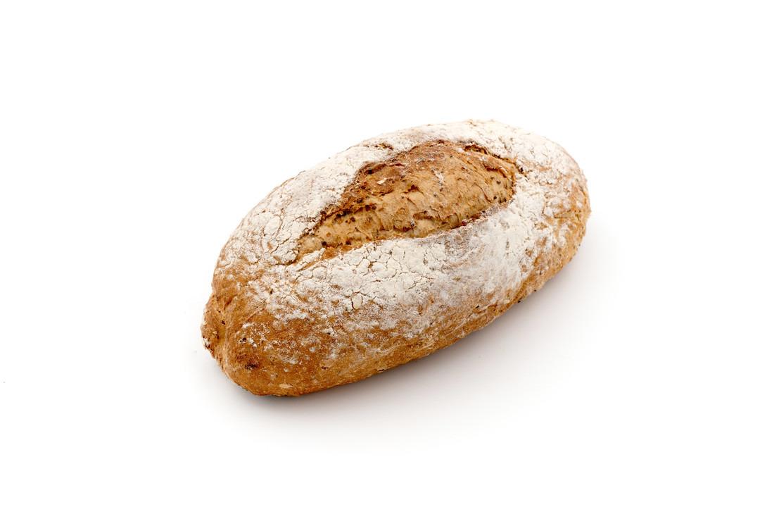 Vita+ - Bakeronline