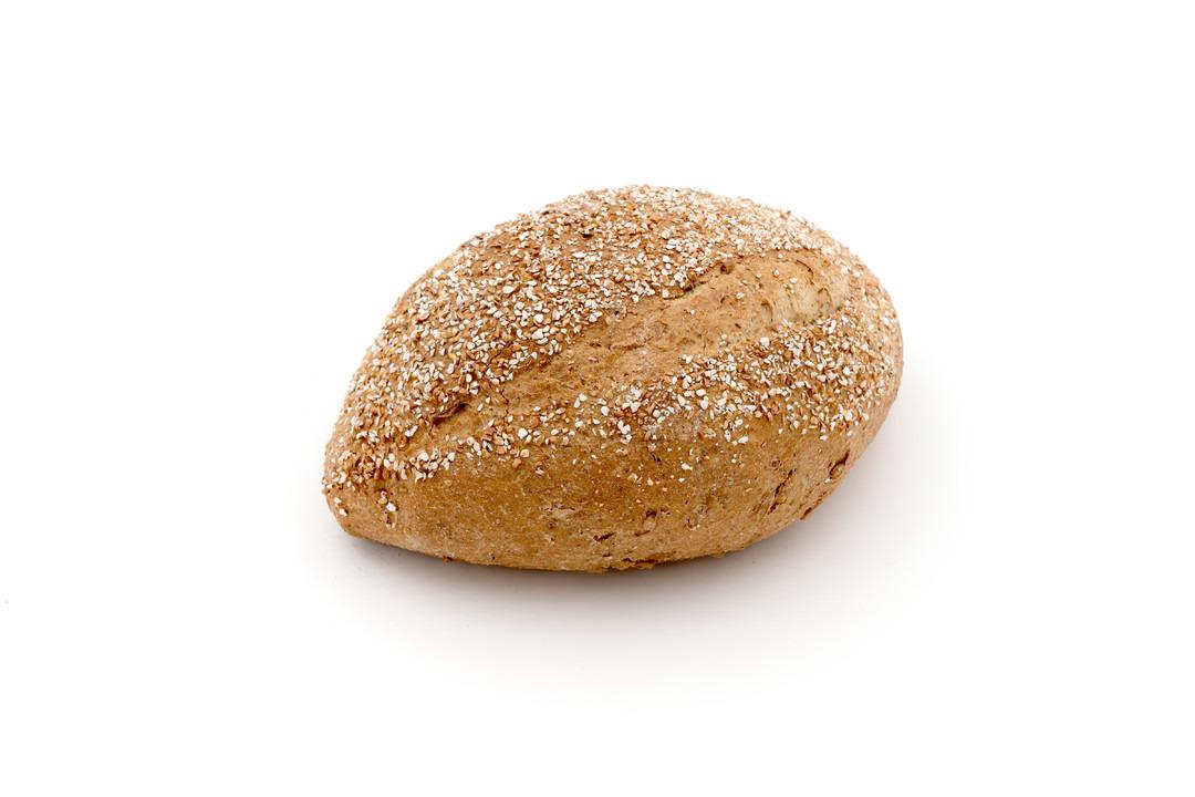 Benesse - Bakeronline