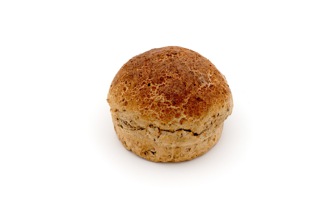 Voetbalbrood - Bakeronline