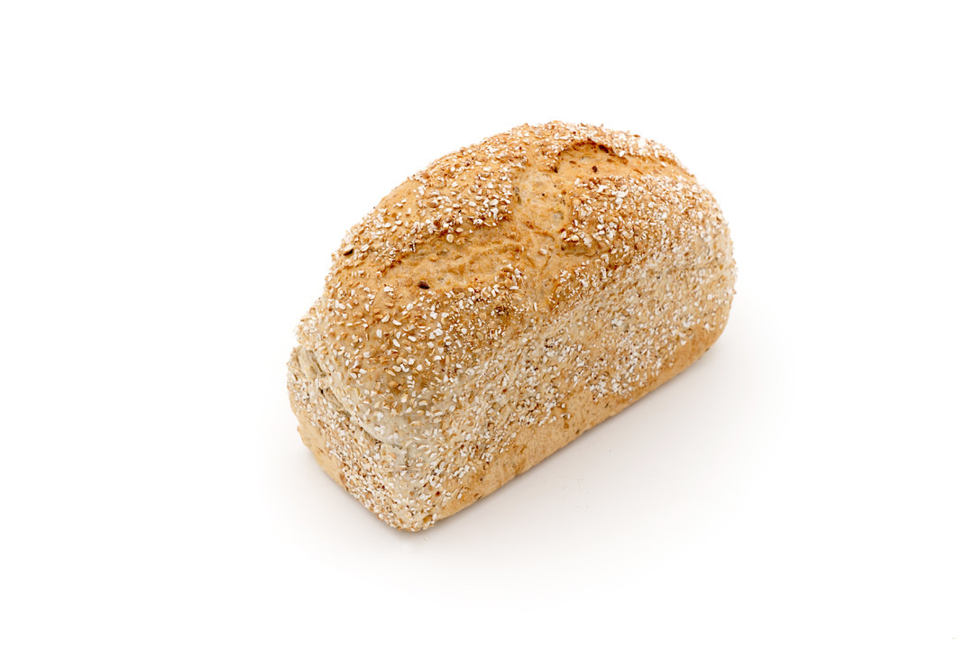 Omega-3 - Bakeronline