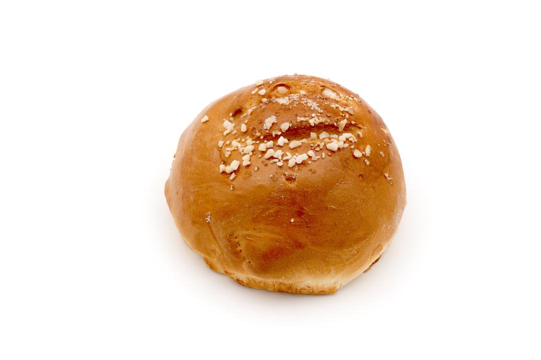 Suikerbrood - Bakeronline