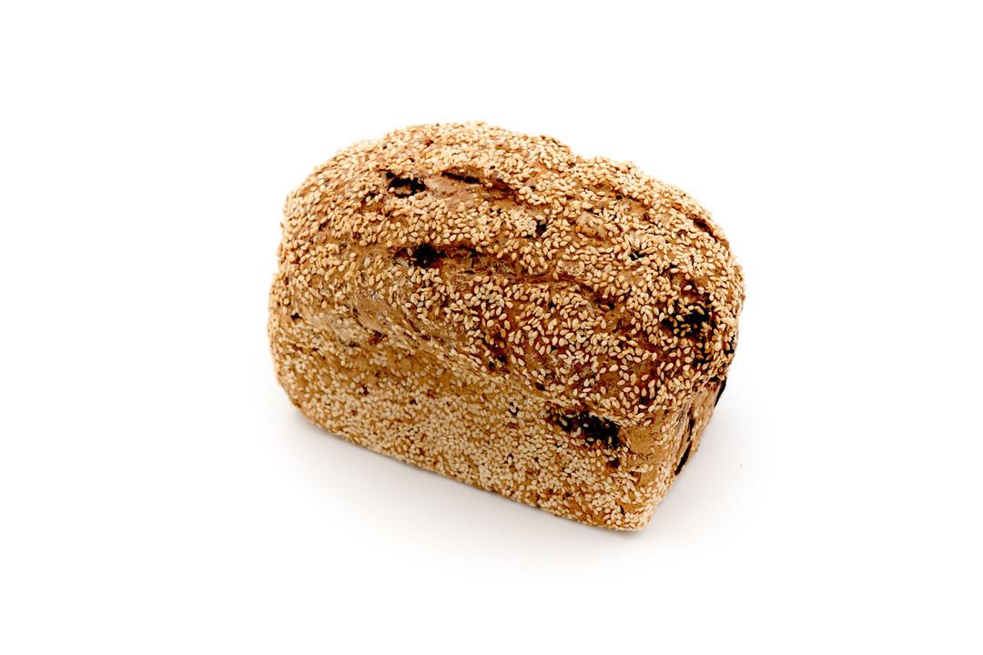 Muesli - Bakeronline