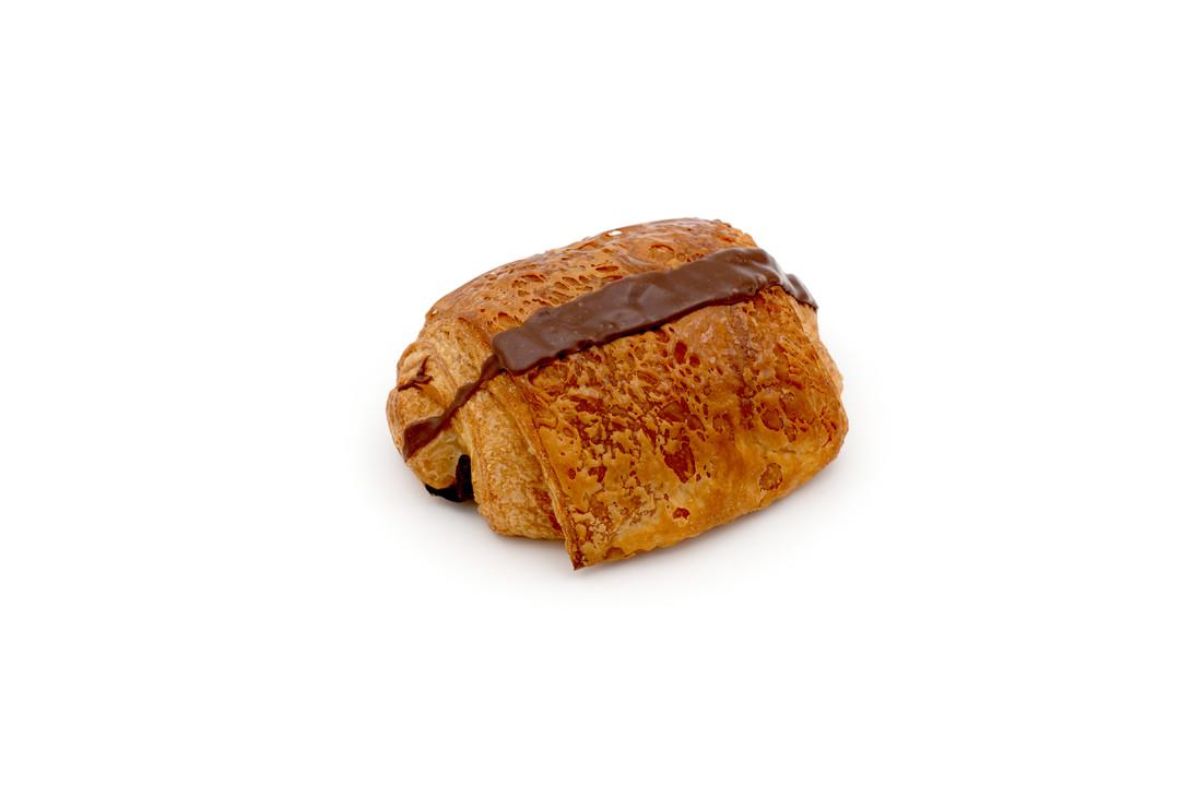 Chocoladekoek extra - Bakeronline