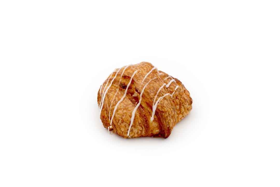 Boterkoek met suiker - Bakeronline