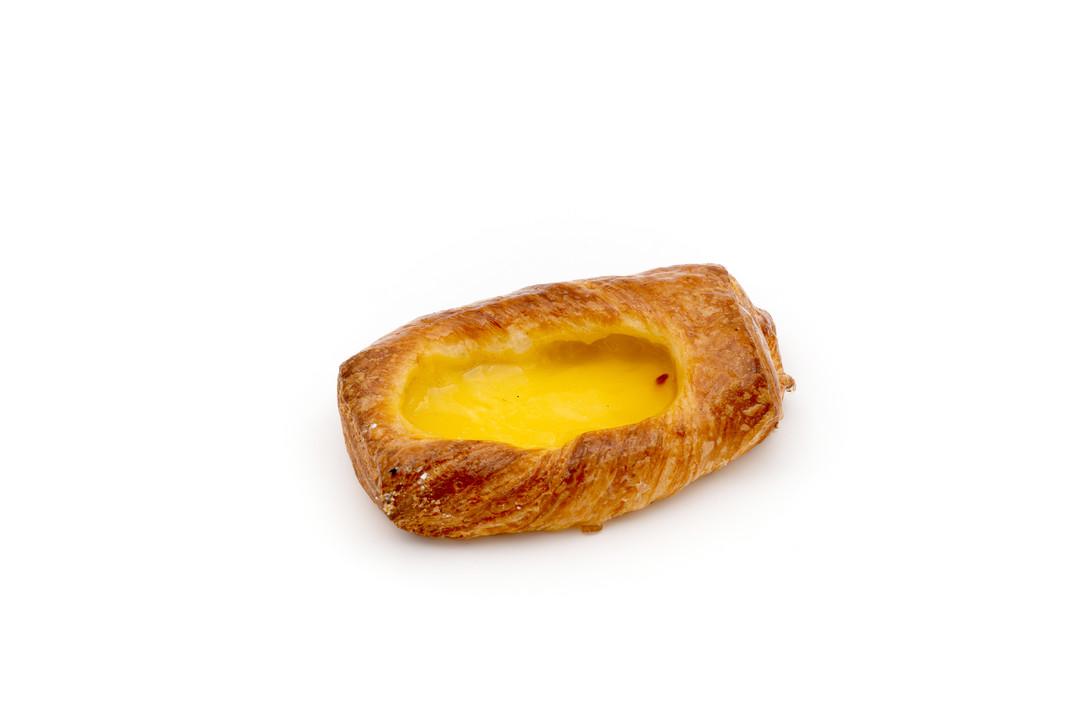 Spiegel - Bakeronline