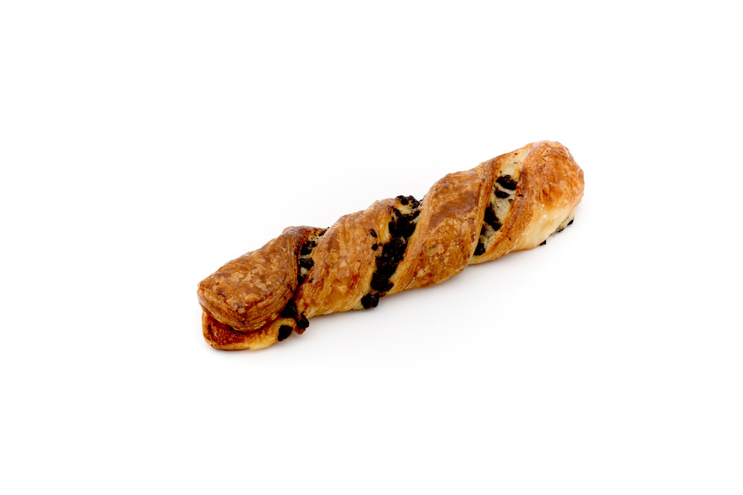 Torsade - Bakeronline