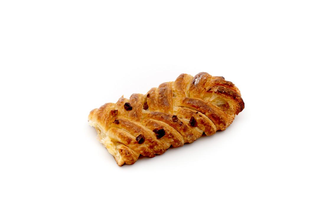 Pecannoten koek - Bakeronline