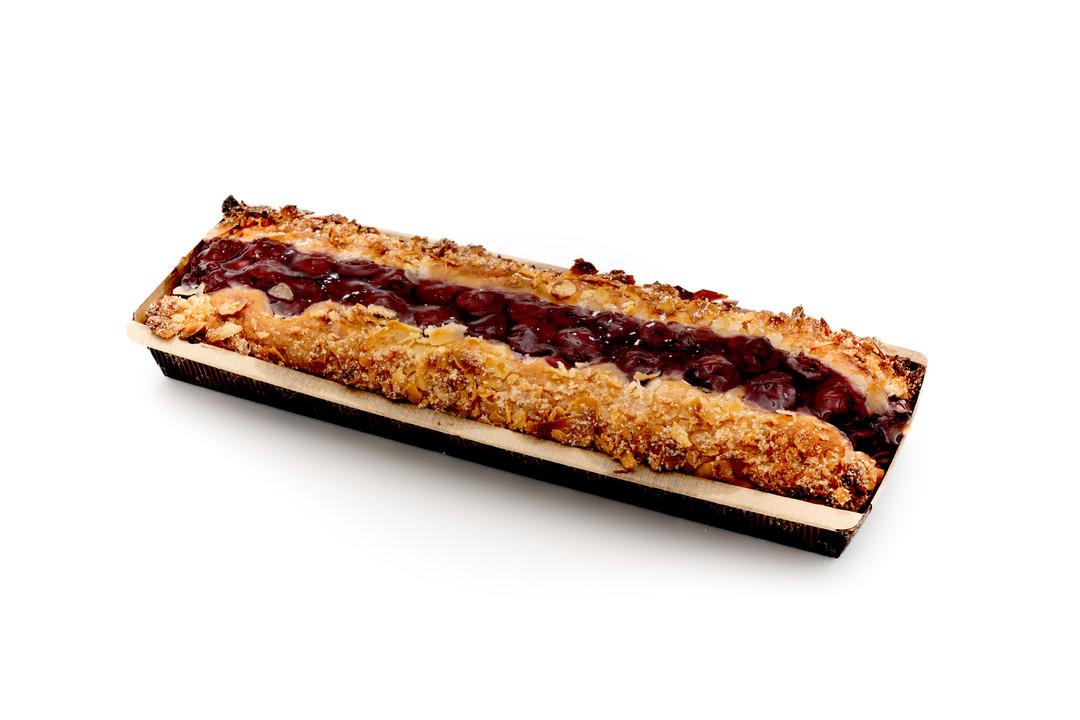 Kriekencake - Bakeronline