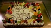Bakkerij DeCaré Overpelt