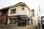 Bakkerij David (Londerzeel)