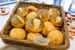 Brood & Banket De Coninck